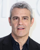 Andy Cohen Photo - (FILE) Andy Cohen Tests Positive for Coronavirus COVID-19 Andy Cohen Reveals He Has Tested Positive for Coronavirus on Friday March 20 2020 HOLLYWOOD LOS ANGELES CALIFORNIA USA - FEBRUARY 07 American television show host Andy Cohen arrives at the Tom Ford AutumnWinter 2020 Fashion Show held at Milk Studios on February 7 2020 in Hollywood Los Angeles California United States (Photo by Xavier CollinImage Press Agency)