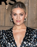 Michael Kors Photo - MANHATTAN NEW YORK CITY NEW YORK USA - FEBRUARY 12 Singer Kelsea Ballerini arrives at the Michael Kors Collection FallWinter 2020 Runway Show - February 2020 during New York Fashion Week held at the American Stock Exchange on February 12 2020 in Manhattan New York City New York United States (Photo by Image Press Agency)
