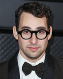 Jack Antonoff Photo - LOS ANGELES CALIFORNIA USA - JANUARY 26 Jack Antonoff arrives at the 62nd Annual GRAMMY Awards held at Staples Center on January 26 2020 in Los Angeles California United States (Photo by Xavier CollinImage Press Agency)