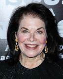 Sherry Lansing Photo - LOS ANGELES CA USA - MARCH 22 Actress Sherry Lansing arrives at The Broad Museum Soul of a Nation Art in the Age of Black Power 1963-1983 Art Exhibition Opening Event held at The Broad on March 22 2019 in Los Angeles California United States (Photo by Xavier CollinImage Press Agency)
