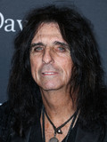 Alice Cooper Photo - BEVERLY HILLS LOS ANGELES CA USA - FEBRUARY 09 Singer Alice Cooper (Vincent Damon Furnier) arrives at The Recording Academy And Clive Davis 2019 Pre-GRAMMY Gala held at The Beverly Hilton Hotel on February 9 2019 in Beverly Hills Los Angeles California United States (Photo by Xavier CollinImage Press Agency)