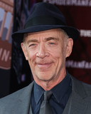 J K Simmons Photo - HOLLYWOOD LOS ANGELES CALIFORNIA USA - JUNE 26 J K Simmons arrives at the Los Angeles Premiere Of Sony Pictures Spider-Man Far From Home held at the TCL Chinese Theatre IMAX on June 26 2019 in Hollywood Los Angeles California United States (Photo by Xavier CollinImage Press Agency)