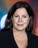 Gay Harden Photo - WESTWOOD LOS ANGELES CALIFORNIA USA - FEBRUARY 26 Actress Marcia Gay Harden arrives at the Los Angeles Premiere Of National Geographics Cosmos Possible Worlds held at Royce Hall at the University of California Los Angeles (UCLA) on February 26 2020 in Westwood Los Angeles California United States (Photo by Xavier CollinImage Press Agency)
