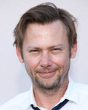 Jimmy Simpson Photo - WESTWOOD LOS ANGELES CALIFORNIA USA - AUGUST 20 Actor Jimmi Simpson arrives at the Los Angeles Premiere Of Lionsgates Angel Has Fallen held at the Regency Village Theatre on August 20 2019 in Westwood Los Angeles California United States (Photo by Xavier CollinImage Press Agency)