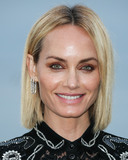 Amber Valletta Photo - MALIBU LOS ANGELES CALIFORNIA USA - JUNE 06 Actress Amber Valletta arrives at the Saint Laurent Mens Spring Summer 20 Show held at Paradise Cove Beach on June 6 2019 in Malibu Los Angeles California United States (Photo by Xavier CollinImage Press Agency)