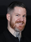 Andy Hurley Photo - LOS ANGELES CA USA - FEBRUARY 10 Andy Hurley arrives at the 61st Annual GRAMMY Awards held at Staples Center on February 10 2019 in Los Angeles California United States (Photo by Xavier CollinImage Press Agency)