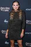 Hannah Brown Photo - LOS ANGELES CALIFORNIA USA - NOVEMBER 03 Hannah Brown arrives at ABCs Dancing With The Stars Season 28 Top Six Finalists Party held at Dominique Ansel at The Grove on November 4 2019 in Los Angeles California United States (Photo by Xavier CollinImage Press Agency)