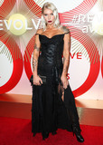 Alana Pallister Photo - LAS VEGAS NV USA - NOVEMBER 09 Alana Pallister at the 2nd Annual REVOLVEawards held at the Palms Casino Resort on November 9 2018 in Las Vegas Nevada United States (Photo by Xavier CollinImage Press Agency)