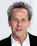 Brian Grazer Photo - HOLLYWOOD LOS ANGELES CALIFORNIA USA - FEBRUARY 07 Brian Grazer arrives at the Tom Ford AutumnWinter 2020 Fashion Show held at Milk Studios on February 7 2020 in Hollywood Los Angeles California United States (Photo by Xavier CollinImage Press Agency)