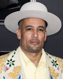 Ben Harper Photo - LOS ANGELES CA USA - FEBRUARY 10 Ben Harper arrives at the 61st Annual GRAMMY Awards held at Staples Center on February 10 2019 in Los Angeles California United States (Photo by Xavier CollinImage Press Agency)