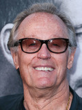 Peter Fonda Photo - (FILE) Peter Fonda Dies At 79 HOLLYWOOD LOS ANGELES CALIFORNIA USA - APRIL 01 Actor Peter Fonda arrives at the Los Angeles Premiere Of Universal Pictures Furious 7 held at the TCL Chinese Theatre IMAX on April 1 2015 in Hollywood Los Angeles California United States (Photo by Xavier CollinImage Press Agency)