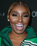 NeNe Leakes Photo - HOLLYWOOD LOS ANGELES CA USA - NOVEMBER 14 NeNe Leakes at the Fashion Nova x Cardi B Collaboration Launch Event held at Boulevard3 on November 14 2018 in Hollywood Los Angeles California United States (Photo by Xavier CollinImage Press Agency)