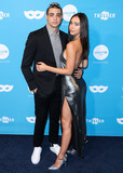 Alexis Ren Photo - (FILE) Noah Centineo And Alexis Ren Have Officially Broken Up According to multiple reports Alexis Ren and Noah Centineo have officially broken up The couple split a few weeks ago after being together for over a year WEST HOLLYWOOD LOS ANGELES CALIFORNIA USA - OCTOBER 26 Actor Noah Centineo and girlfriend Alexis Ren arrive at the 7th Annual UNICEF Masquerade Ball 2019 held at the Kimpton La Peer Hotel on October 26 2019 in West Hollywood Los Angeles California United States (Photo by Xavier CollinImage Press Agency)