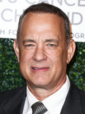 Rita Wilson Photo - (FILE) Tom Hanks and Rita Wilson Test Positive for Coronavirus COVID-19 Tom Hanks and Rita Wilson have announced on Wednesday March 11 2020 that they have tested positive for COVID-19 (Coronavirus) the first celebrities to go public with a diagnosis BEVERLY HILLS LOS ANGELES CALIFORNIA USA - FEBRUARY 16 Actor Tom Hanks wearing Tom Ford arrives at The Womens Cancer Research Funds An Unforgettable Evening 2017 held at the Beverly Wilshire Four Seasons Hotel on February 16 2017 in Beverly Hills Los Angeles California United States (Photo by Xavier CollinImage Press Agency)