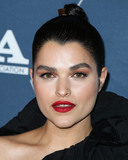 Eve Photo - PASADENA LOS ANGELES CALIFORNIA USA - JANUARY 07 Actress Eve Harlow arrives at the FOX Winter TCA 2020 All-Star Party held at The Langham Huntington Hotel on January 7 2020 in Pasadena Los Angeles California United States (Photo by Xavier CollinImage Press Agency)