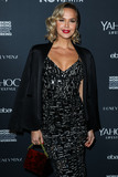 Arielle Kebbel Photo - BEVERLY HILLS LOS ANGELES CA USA - NOVEMBER 15 Arielle Kebbel at the NowWith Presented By Yahoo Lifestyle In Partnership With Working Sundays Series With Nicole Richies Honey Minx Collection Reveal held at Spring Place on November 15 2018 in Beverly Hills Los Angeles California United States (Photo by Xavier CollinImage Press Agency)