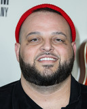 Daniel Franzese Photo - HOLLYWOOD LOS ANGELES CALIFORNIA USA - MARCH 07 Daniel Franzese arrives at the Los Angeles Premiere Of Lionsgates I Still Believe held at ArcLight Cinemas Hollywood on March 7 2020 in Hollywood Los Angeles California United States (Photo by Xavier CollinImage Press Agency)
