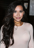 Book Signing Photo - (FILE) Naya Rivera Dead at 33 - Body Recovered from Lake Piru LOS ANGELES CALIFORNIA USA - SEPTEMBER 13 Actress Naya Rivera attends her book signing for Sorry Not Sorry at Barnes and Noble at The Grove on September 13 2016 in Los Angeles California United States (Photo by Xavier CollinImage Press Agency)