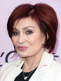 Sharon Osbourne Photo - BEVERLY HILLS LOS ANGELES CALIFORNIA USA - FEBRUARY 06 Sharon Osbourne arrives at the 2020 13th Annual ESSENCE Black Women in Hollywood Awards Luncheon held at the Beverly Wilshire A Four Seasons Hotel on February 6 2020 in Beverly Hills Los Angeles California United States (Photo by Xavier CollinImage Press Agency)