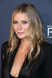 Steven Spielberg Photo - (FILE) Gwyneth Paltrow marries producer Brad Falchuk after four years of dating The actress said I do to Brad Falchuk in a private wedding ceremony in the Hamptons on Saturday September 29 2018 Stars like Jerry Seinfeld Steven Spielberg Cameron Diaz Benji Madden and Robert Downey Jr were in attendance CULVER CITY LOS ANGELES CA USA - NOVEMBER 11 Gwyneth Paltrow wearing Tom Ford with Irene Neuwirth jewelry arrives at the 2017 Baby2Baby Gala held at 3LABS on November 11 2017 in Culver City Los Angeles California United States (Photo by Xavier CollinImage Press Agency)