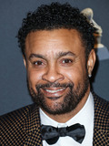 Shaggy Photo - BEVERLY HILLS LOS ANGELES CA USA - FEBRUARY 09 Musician Shaggy (Orville Richard Burrell CD) arrives at The Recording Academy And Clive Davis 2019 Pre-GRAMMY Gala held at The Beverly Hilton Hotel on February 9 2019 in Beverly Hills Los Angeles California United States (Photo by Xavier CollinImage Press Agency)