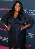 Loni Love Photo - BEVERLY HILLS LOS ANGELES CALIFORNIA USA - FEBRUARY 27 Loni Love arrives at The Womens Cancer Research Funds An Unforgettable Evening Benefit Gala 2020 held at the Beverly Wilshire A Four Seasons Hotel on February 27 2020 in Beverly Hills Los Angeles California United States (Photo by Xavier CollinImage Press Agency)
