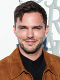 Covent Garden Photo - BEVERLY HILLS LOS ANGELES CALIFORNIA USA - JULY 10 Actor Nicholas Hoult wearing Saint Laurent arrives at the American Friends Of Covent Garden 50th Anniversary Celebration held at Jean-Georges Beverly Hills at Waldorf Astoria Beverly Hills on July 10 2019 in Beverly Hills Los Angeles California United States (Photo by Xavier CollinImage Press Agency)