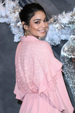 The Four Seasons Photo - BEVERLY HILLS LOS ANGELES CA USA - DECEMBER 09 Actress Vanessa Hudgens attends the Photo Call For STX Films Second Act held at the Four Seasons Hotel Los Angeles at Beverly Hills on December 9 2018 in Beverly Hills Los Angeles California United States (Photo by Xavier CollinImage Press Agency)