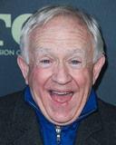 Leslie Jordan Photo - PASADENA LOS ANGELES CA USA - FEBRUARY 06 Actor Leslie Jordan arrives at the FOX Winter TCA 2019 All-Star Party held at The Fig House on February 6 2019 in Pasadena Los Angeles California United States (Photo by Xavier CollinImage Press Agency)