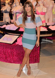 Rocky Barnes Photo - LOS ANGELES CALIFORNIA USA - MAY 02 Rocky Barnes attends Angel Barbara Palvin And Rocky Barnes Celebrate The New Incredible By Victorias Secret Collection In Los Angeles held at Victorias Secret and PINK Beverly Center on May 2 2019 in Los Angeles California United States (Photo by Image Press Agency)