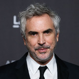 Alfonso Cuaron Photo - LOS ANGELES CA USA - NOVEMBER 03 Alfonso Cuaron at the 2018 LACMA Art  Film Gala held at the Los Angeles County Museum of Art on November 3 2018 in Los Angeles California United States (Photo by Xavier CollinImage Press Agency)