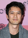 Harry Shum Jr Photo - LOS ANGELES CA USA - DECEMBER 04 Actor Harry Shum Jr arrives at the Refinery29 29Rooms Los Angeles 2018 Expand Your Reality Opening Party held at The Reef A Creative Habitat on December 4 2018 in Los Angeles California United States (Photo by Xavier CollinImage Press Agency)