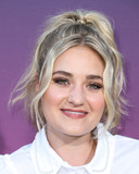 AJ Michalka Photo - WEST HOLLYWOOD LOS ANGELES CALIFORNIA USA - AUGUST 05 Actress AJ Michalka arrives at the Disney ABC Television Group TCA Summer Press Tour All-Star Party 2019 held at Soho House West Hollywood on August 5 2019 in West Hollywood Los Angeles California United States (Photo by Xavier CollinImage Press Agency)