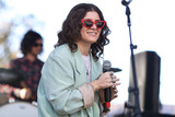 Bethany Cosentino Photo - CALABASAS LOS ANGELES CA USA - DECEMBER 02 Singer Bethany Cosentino of Best Coast performs onstage at the One Love Malibu Festival Benefit Concert For Woolsey Fire Recovery held at the King Gillette Ranch on December 2 2018 in Calabasas Los Angeles California United States (Photo by Xavier CollinImage Press Agency)