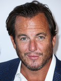 Will Arnett Photo - BEVERLY HILLS LOS ANGELES CALIFORNIA USA - SEPTEMBER 21 Will Arnett arrives at the 2019 Brent Shapiro Foundation For Drug Prevention Summer Spectacular Gala held at The Beverly Hilton Hotel on September 21 2019 in Beverly Hills Los Angeles California United States (Photo by Xavier CollinImage Press Agency)