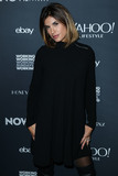 Nicole Richie Photo - BEVERLY HILLS LOS ANGELES CA USA - NOVEMBER 15 Elisabetta Canalis at the NowWith Presented By Yahoo Lifestyle In Partnership With Working Sundays Series With Nicole Richies Honey Minx Collection Reveal held at Spring Place on November 15 2018 in Beverly Hills Los Angeles California United States (Photo by Xavier CollinImage Press Agency)