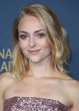 Annasophia Robb Photo - LOS ANGELES CALIFORNIA USA - SEPTEMBER 22 AnnaSophia Robb arrives at the Walt Disney Television 2019 EMMY Award Post Party held at Otium on September 22 2019 in Los Angeles California United States (Photo by David AcostaImage Press Agency)
