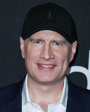 Kevin Feige Photo - BEVERLY HILLS LOS ANGELES CALIFORNIA USA - NOVEMBER 03 Kevin Feige arrives at the 23rd Annual Hollywood Film Awards held at The Beverly Hilton Hotel on November 3 2019 in Beverly Hills Los Angeles California United States (Photo by Xavier CollinImage Press Agency)