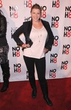 Jodie Sweetin Photo - Third Annivesary Celebration of Noh8 Campaign at House of Blues Sunset Strip in West Hollywood CA 121311 Photo by Scott Kirkland-Globe Photos   2011 Jodi Sweetin