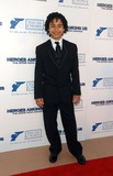 Noah Gray Cabey Photo - The 2008 Hero Awards at the Universal Hilton Hotel in Universal City CA 06-06-2008 Image Noah Gray-cabey Photo Kelly Dawes  Globe Photos