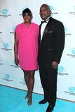 Jackie Joyner Photo - Evander Holyfield Jackie Joyner-kersee Attend Boys  Girls Clubs of America Annual Great Futures Gala on November 4th 2015 at the Beverly Hilton Hotel in Beverly Hillscaliforniaphototony LoweGlobephotos