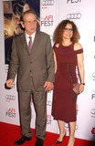 Tommy Lee Jones Photo - Tommy Lee Jones  Wife Attend the Screening of the Houseman at the Dolby Theater in Hollywoodca on November 112014 Photo by Phil Roach-ipol-Globe Photos