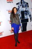 Ayelet Zurer Photo - World Premiere of Vantage Point Amc Lincoln Square New York City  02-20-2008 Photo by Ken Babolcsay-ipol-Globe Photos Inc 2008 Ayelet Zurer