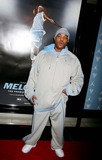 Carmelo Anthony Photo - Carmelo Anthony Celebrates the Premiere of His Melo M3 High-performance Basketball Sneaker Shag Hollywood CA 11-16-2006 Styles P Photo Clinton H Wallace-photomundo-Globe Photos Inc