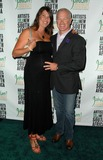 Neal McDonough Photo - Jabulani Artists For a New South Africa 20th Anniversary Celebration at the Wiltern in Los Angeles CA 09-22-2009 Photo by Scott Kirkland-Globe Photos  2009 Neal Mcdonough and Wife Ruve Robertson
