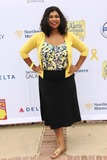 Aarti Sequeira Photo - Aarti Sequeira attends Alexs Lemonade Stand 5th Annual Culinary Event on September 20th 2014 at Ucla in Los Angelescaliforniausaphototleopold Globephotos