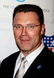 Howie Long Photo - Kickoff For a Cure 2 Benefit For Children with Autism at Waldorf-astoria Hotel Date 03-14-07 Photos by John Barrett-Globe Photosinc Howie Long