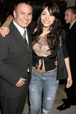 Brian Quintana Photo - I9317CHWJASON DAVIS CHOPARD AND THE HOLLYWOOD REPORTER CELEBRATE THE HOLIDAYS WITH A SHOPPING PARTY TO BENEFIT THE NANCY DAVIS FOUNDATION FOR MULTIPLE SCLEROSIS CHOPARD BOUTIQUE  BEVERLY HILLS CA12-09-2004PHOTO CLINTONHWALLACEPHOTOMUNDOGLOBEBRIAN QUINTANA AND MARIA ESQUIVEL