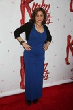 Kathy Najimy Photo - Kinky Boots Opening Night on Broadway Al Hirschfeld Theater NYC April 4 2013 Photos by Sonia Moskowitz Globe Photos Inc 2013 Kathy Najimy