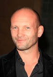 Andrew Howard Photo - Andrew Howard the Los Angeles Premiere of Blood Stone at the Egyptian Theatre Los Angeles CA 03-24-2009 Photo by Graham Whitby Boot-allstar-Globe Photos